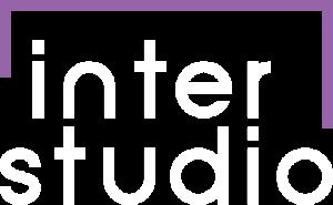 InterStudio Logo (1)